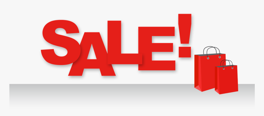 696 6962936 all english courses 50 off action sale hd