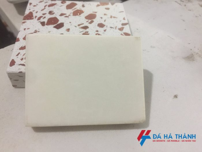 Đá nhân tạo solid suface HT101