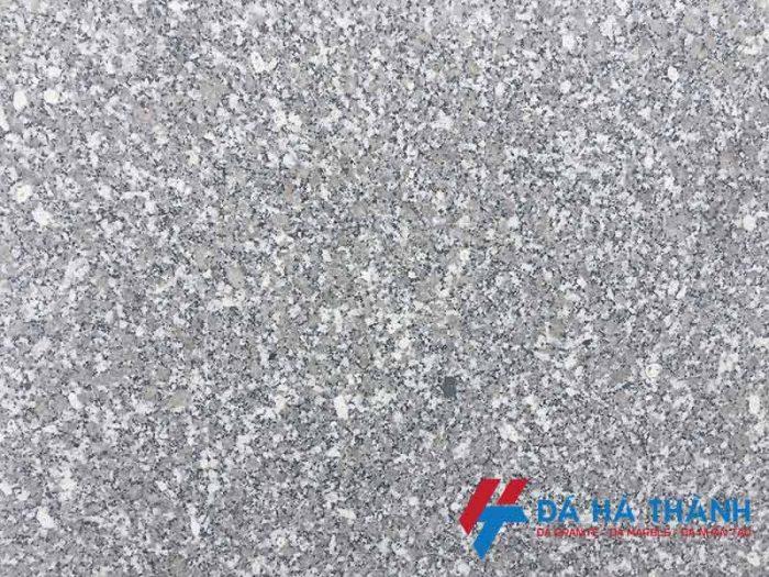 Đá granite tự nhiên trắng suối lau