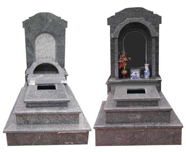 bảng giá đá ốp mộ
