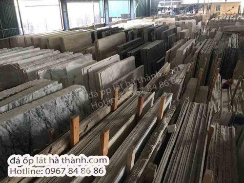 cac-loai-da-granite-da-marble-da-nhan-tao-tai-kho