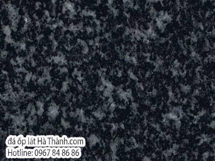 Đá đen Phú Yên với nhiều ưu điểm nổi bật