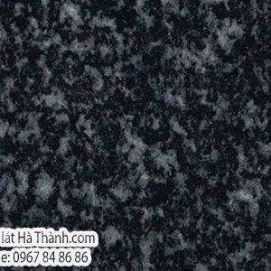 da-granite-den-phu-yen