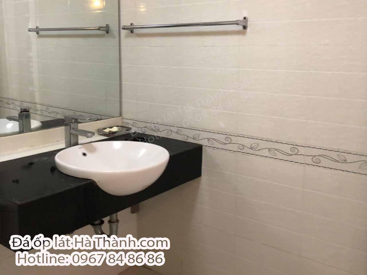 da-granite-mau-den-kim-sa-op-lavabo