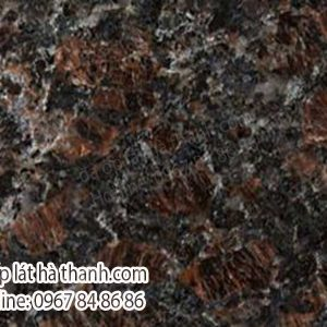 da-granite-nau-anh-quoc