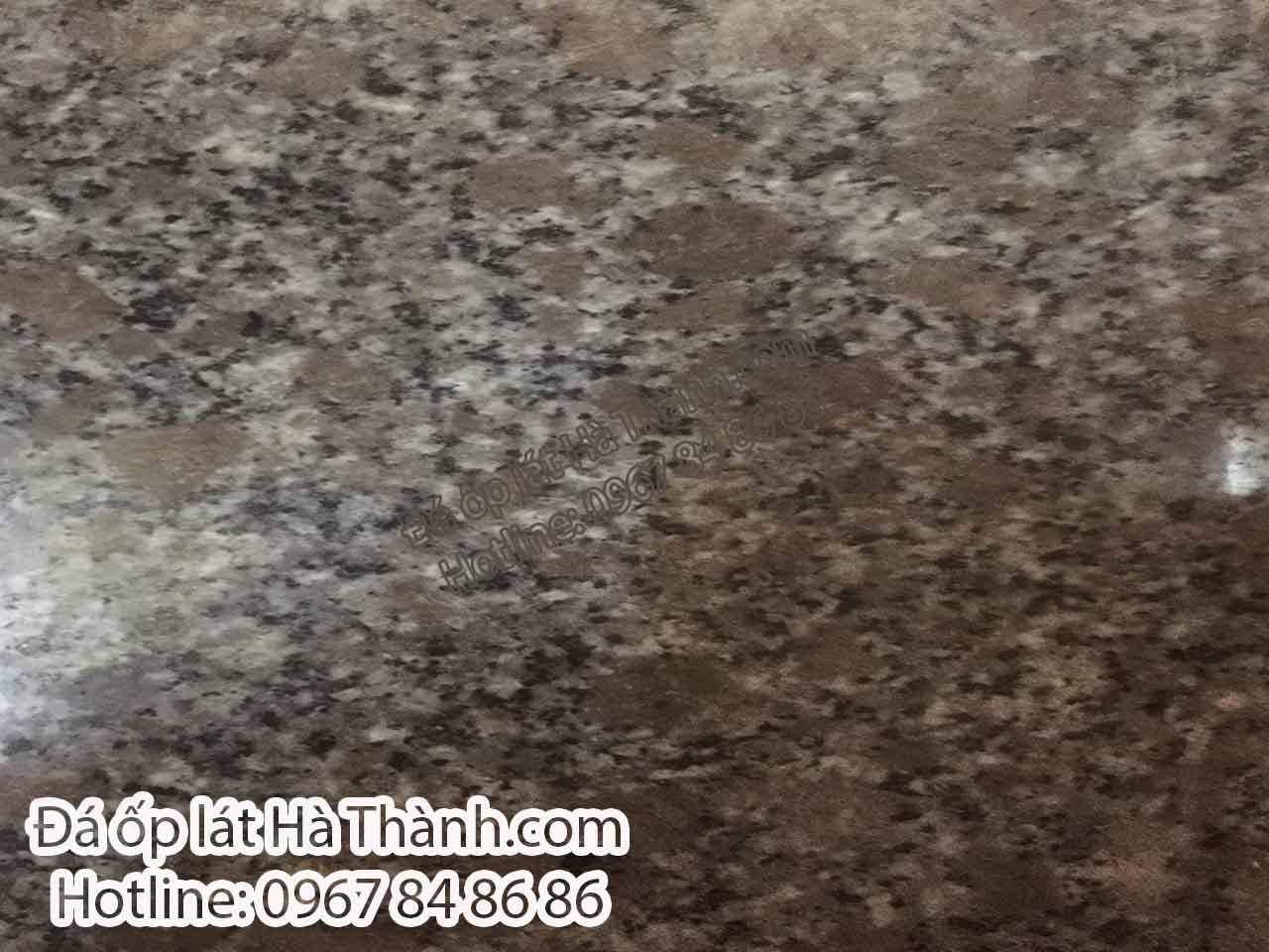 da-granite-tim-hoa-ca