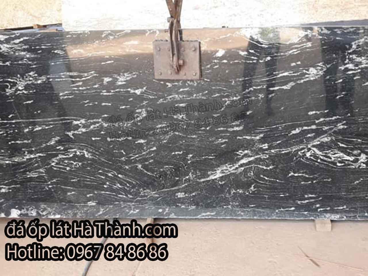 slap-da-granite-tu-nhien-001