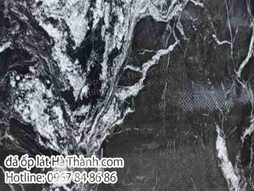 da-granite-tu-nhien-HT002