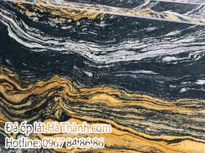 da-granite-tu-nhien-ht003