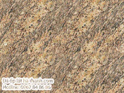 da-granite-vang-anh-quoc