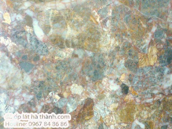 da-granite-vang-thanh-hoa