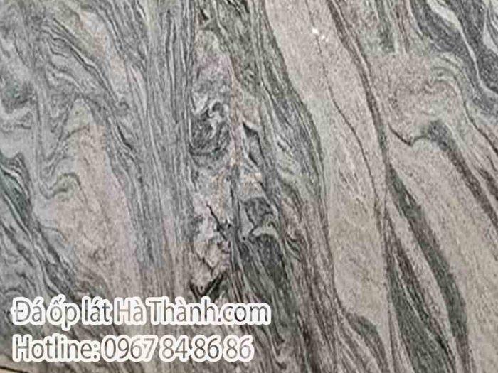 da-granite-vang-xa-mac