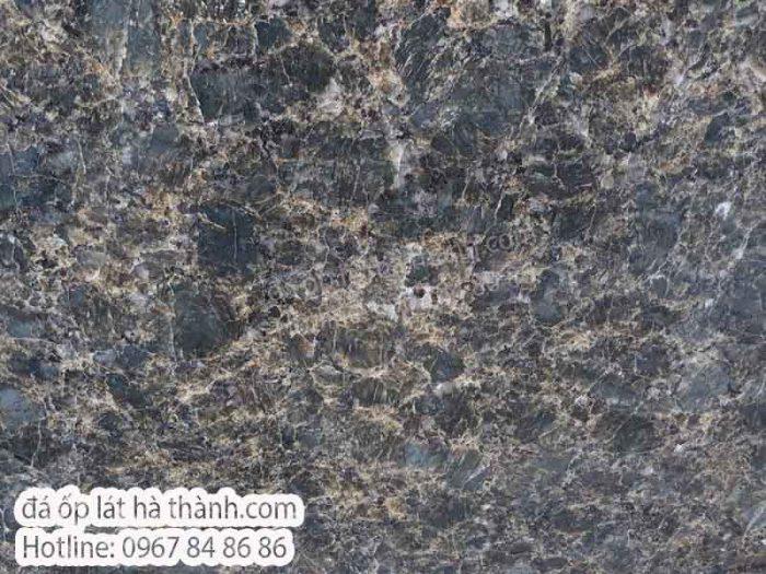da-granite-xanh-brazin