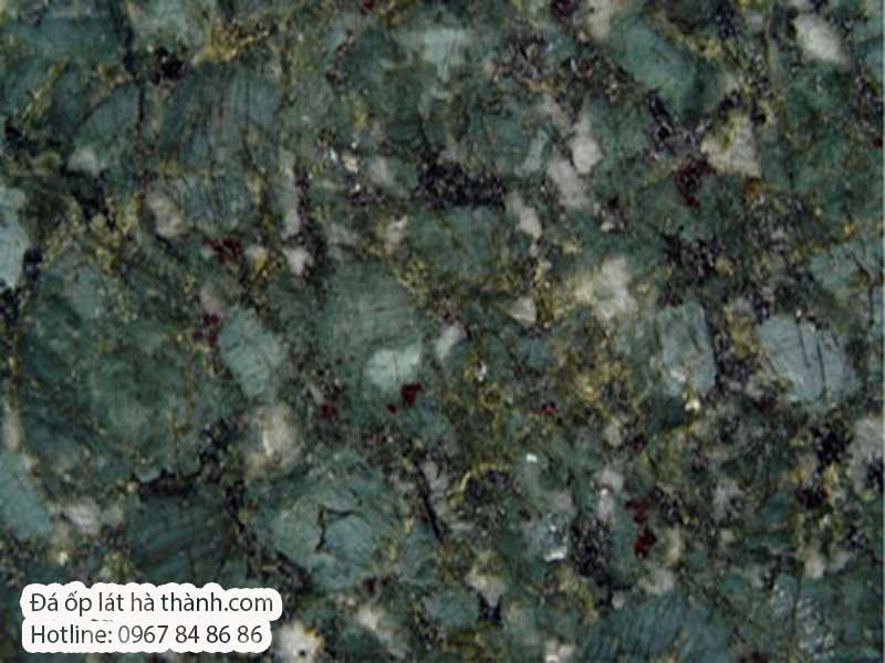 da-granite-xanh-buom