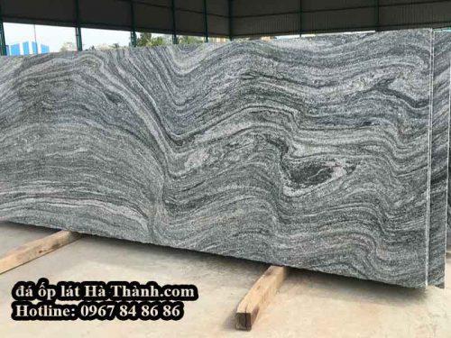 đá granite tự nhiên xanh kuppam green