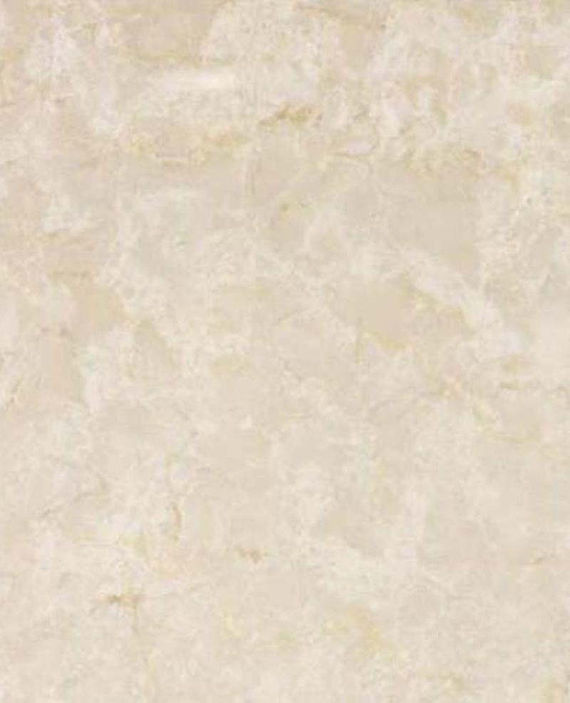Marble Botticino fiorito