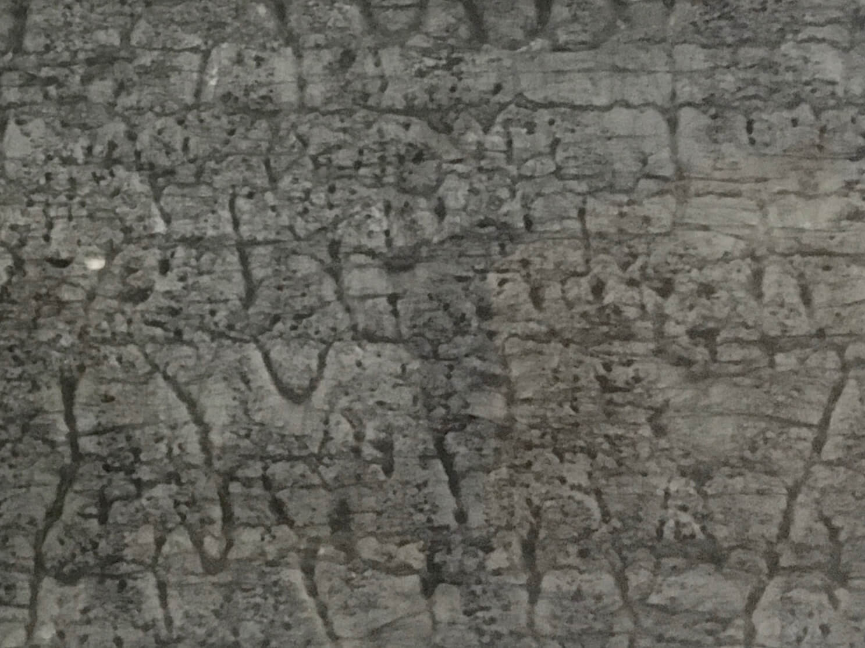 Đá Marble Classic Grey là loại đá cẩm thạch với màu sắc ghi xám tự nhiên