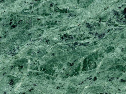 da marble green