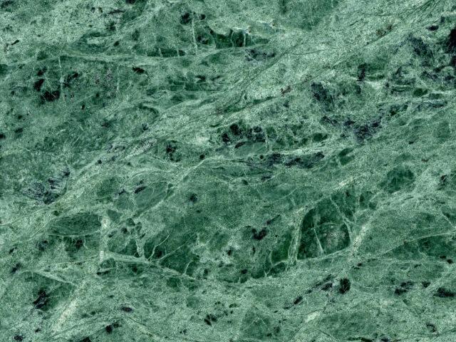 Đá Marble Green India thuộc dòng đá cẩm thạch, loại đá tự nhiên