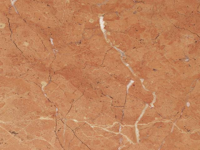 Đá Marble Rojo Alicante là loại đá cẩm thạch thuộc họ đá tự nhiên nhập khẩu
