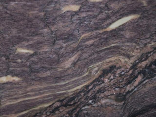 Đá Marble Scopio (Tím sơn thủy) là loại đá cẩm thạch dòng đá tự nhiên, với xuất xứ từ Ấn Độ