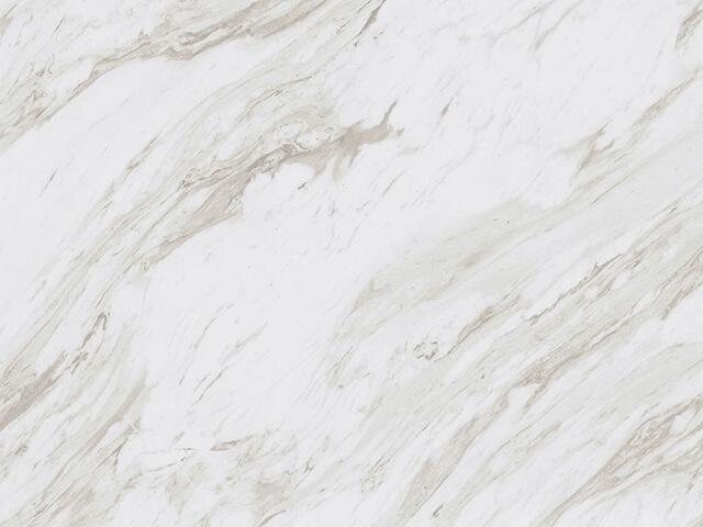 da marble trang van may 1