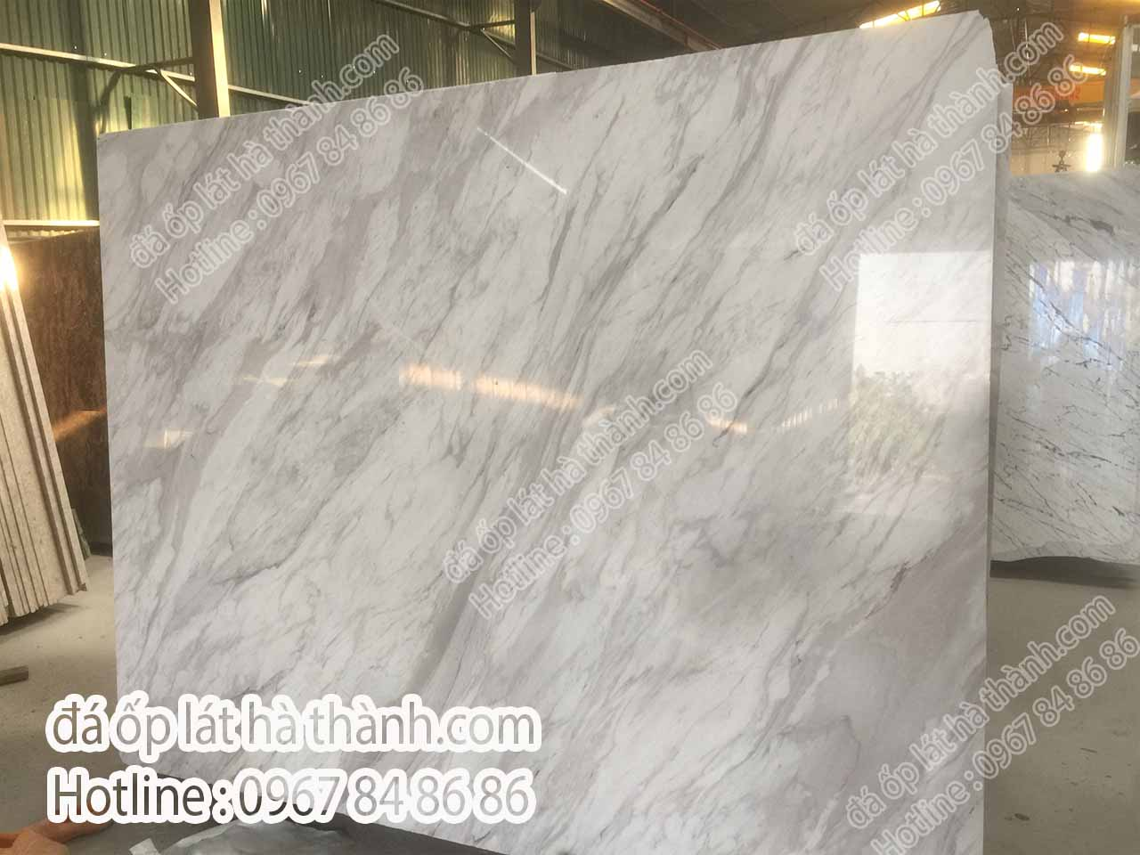 da-marble-trang-van-may