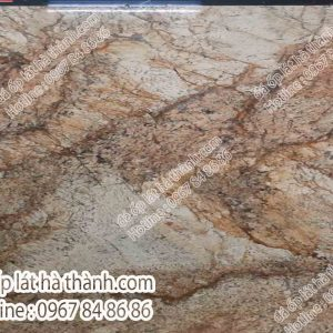 da-marble-vang-hoang-gia