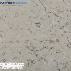 da-nhan-tao-empirestone-BQ245