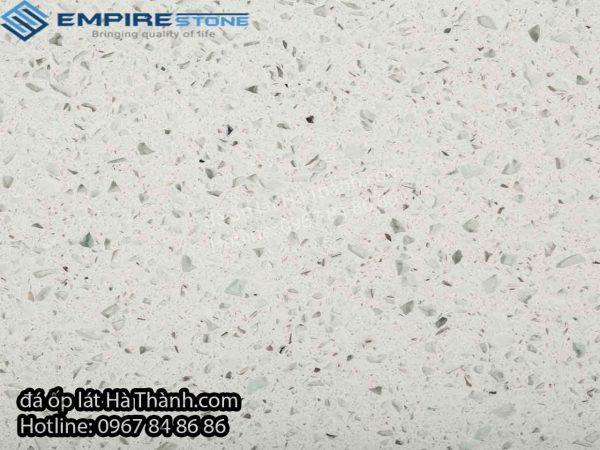 da-nhan-tao-empirestone-PC105