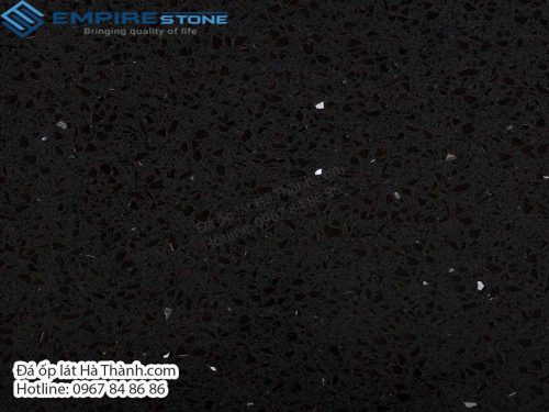 da-nhan-tao-empirestone-PC120