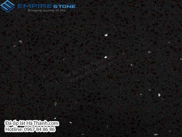 da-nhan-tao-empirestone-PC120