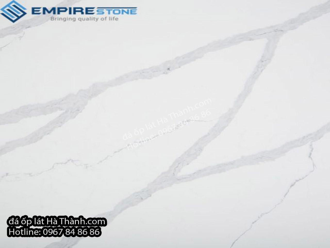 da-nhan-tao-empirestone-PQ118