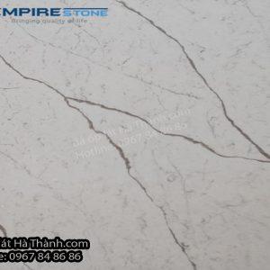 da-nhan-tao-empirestone-PQ188