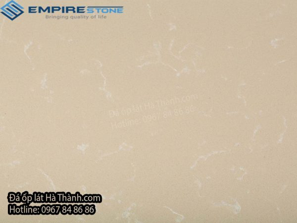 da-nhan-tao-empirestone-PQ200