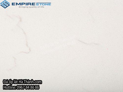 da-nhan-tao-empirestone-PQ230