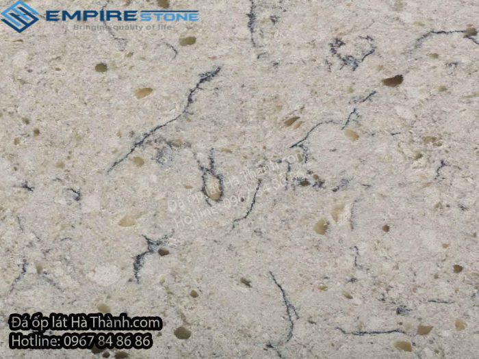 da-nhan-tao-empirestone-PQ246