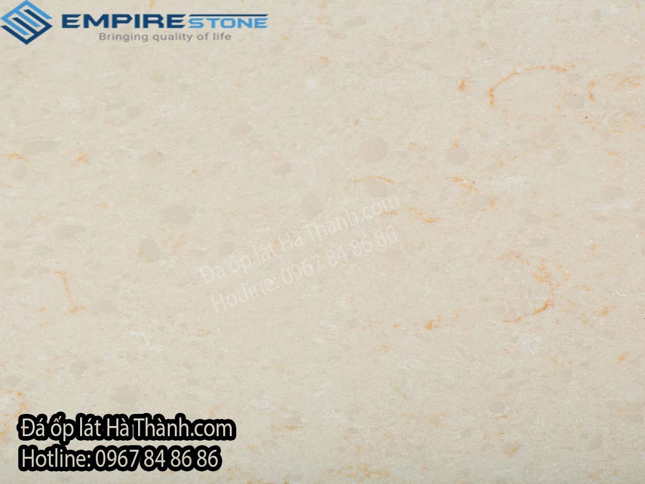 da-nhan-tao-empirestone-PQ250