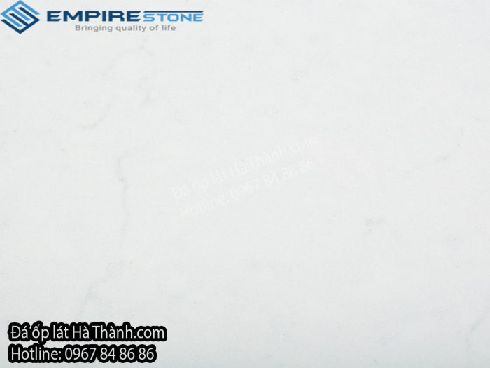 da-nhan-tao-empirestone-PQ269