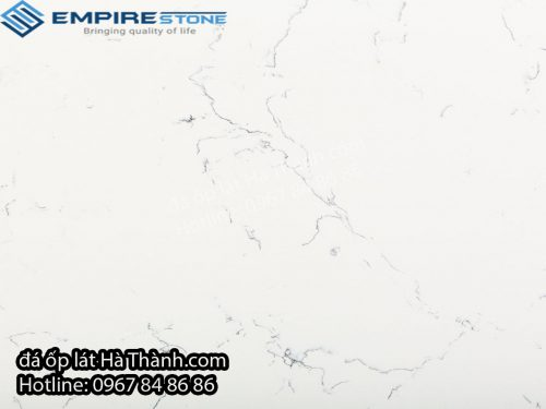 da-nhan-tao-empirestone-PQ270