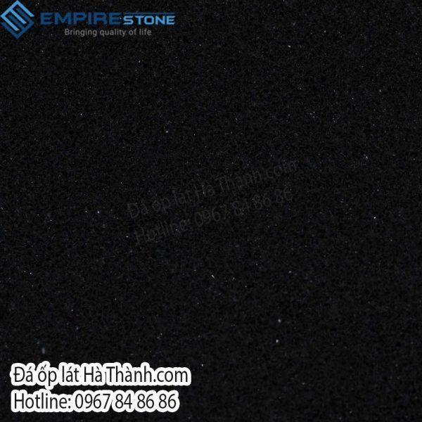 da-nhan-tao-empirestone-PQ305
