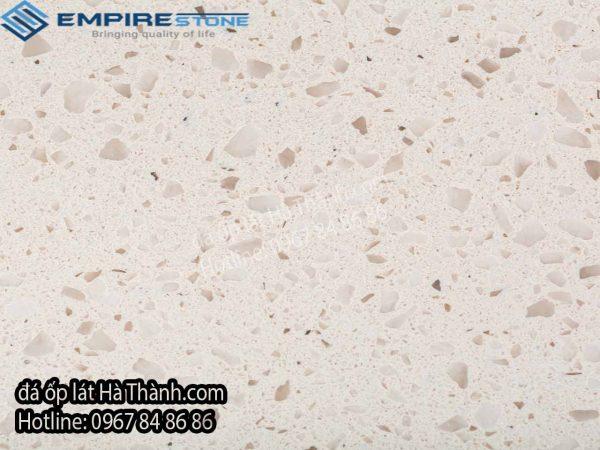 da-nhan-tao-empirestone-PQ910