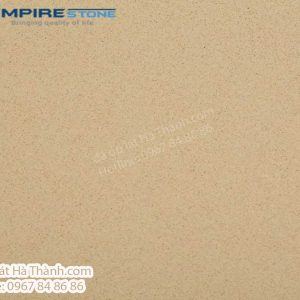 da-nhan-tao-empirestone-PS500