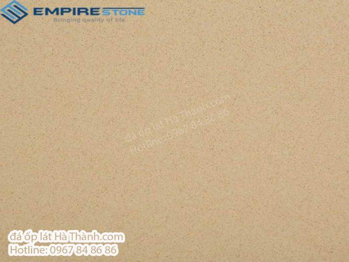 da-nhan-tao-empirestone-PS500