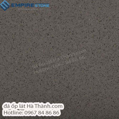 da-nhan-tao-empirestone-PS520