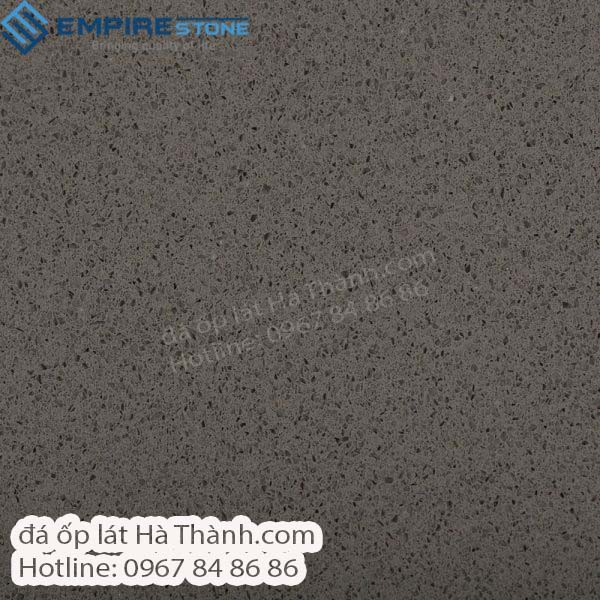 da-nhan-tao-empirestone-PS520