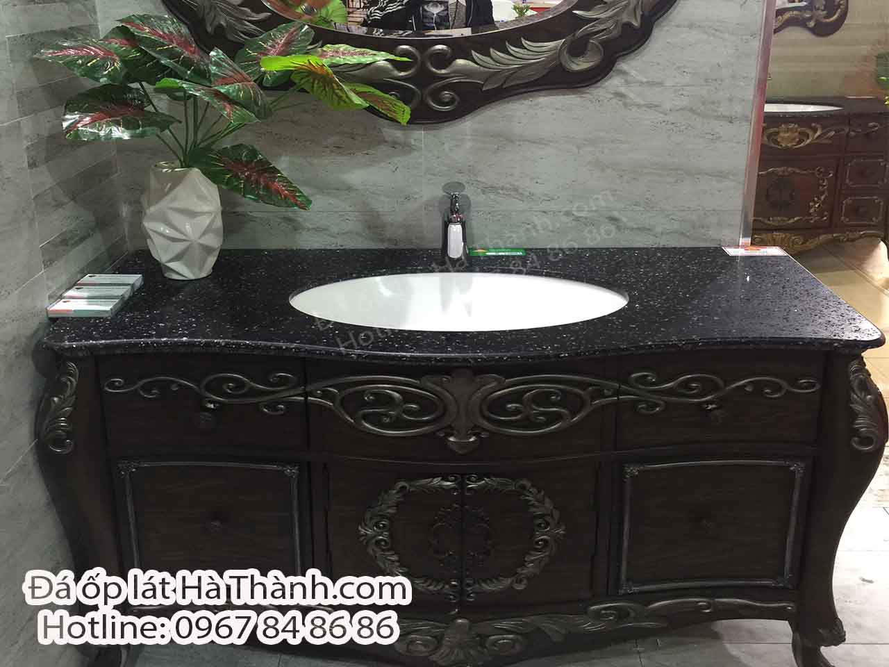 da-nhan-tao-empirestone-op-lavabo