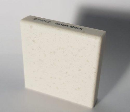 Đá nhân tạo Solid Surface ST012