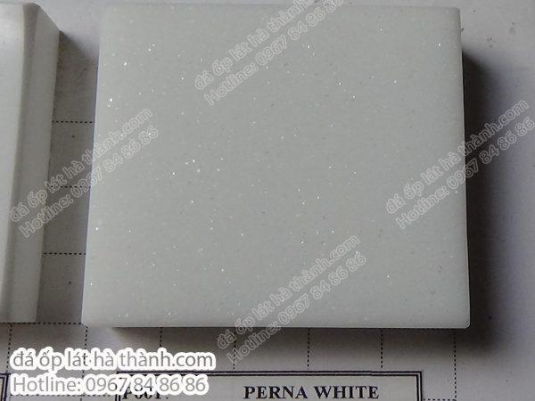 da-nhan-tao-solide-suface-lg-perna-white
