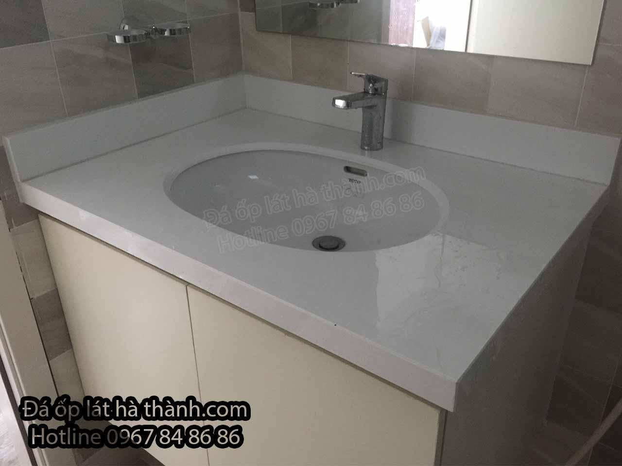 da-nhan-tao-vicosrone-op-lavabo